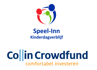 collin crowdfund en speel-inn.png
