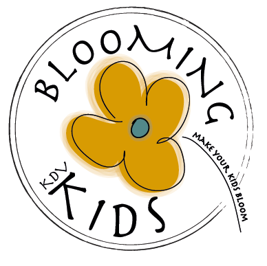 Blooming_kids.png